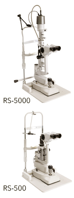 RS-5000/RS-500/RS-300