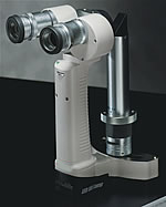HANDY SLIT LAMP XL-1
